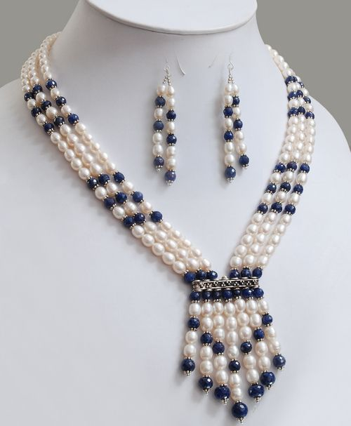 jewelry                                                                                                                                                                                 More