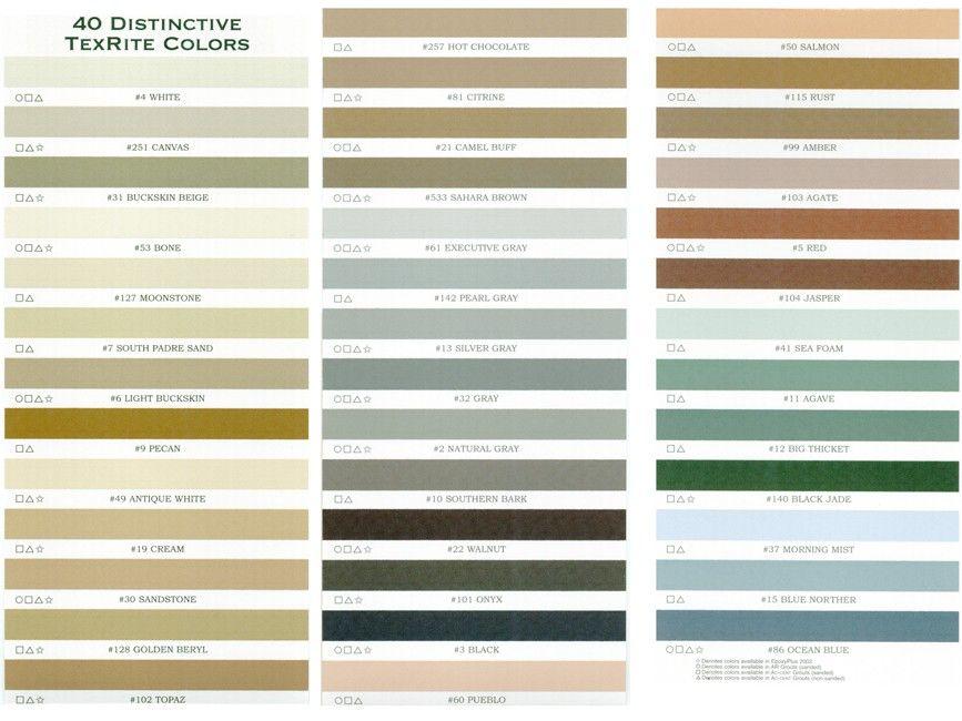 Home Depot Tile Grout Colors | Tile Design Ideas