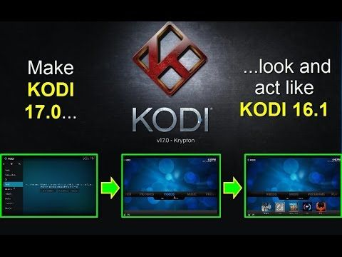 xbmc kodi the best live tv add on live tv guide setup rh pinterest com XBMC TV Scraper XBMC Tutorial