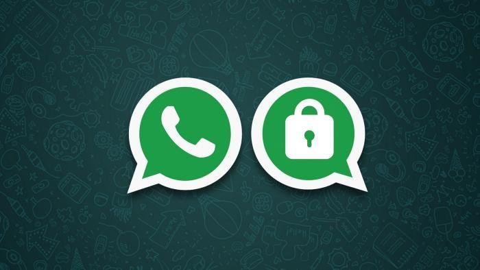 Usuários do GB WhatsApp e WhatsApp Plus terão contas
