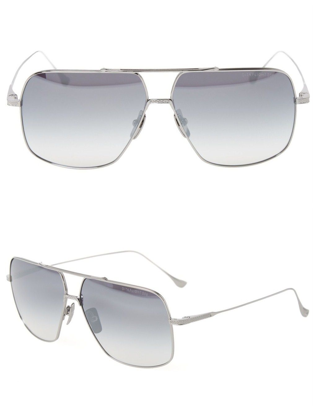 e8d951711c Dita fight.005 men sunglasses Optical Eyewear