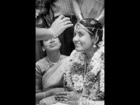 Brahmin Divorcee Matrimony 8125126333 Jonnalagadda Jyothi