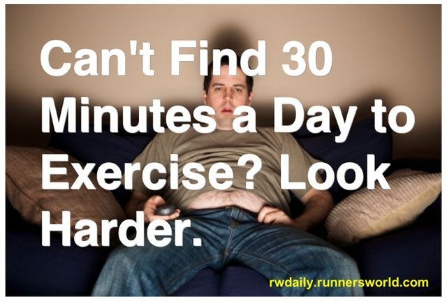 How can a kid lose weight fast for free photo 4