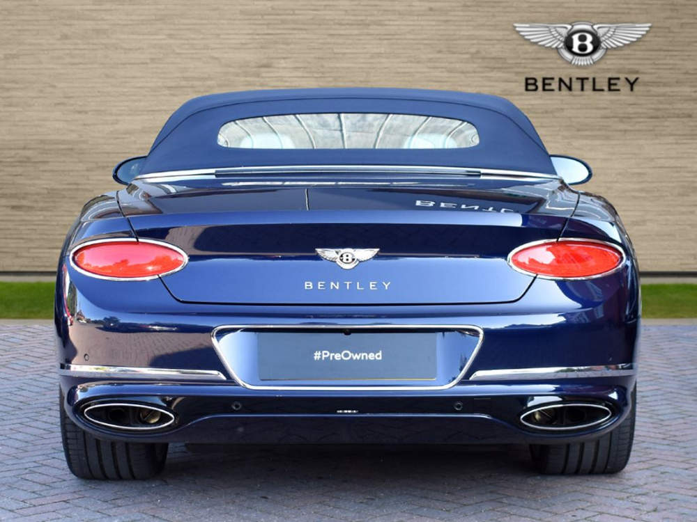 Pin By Benjamin Spiritas On Bentley Sports Cars For Sale Used Luxury Cars Luxury Cars