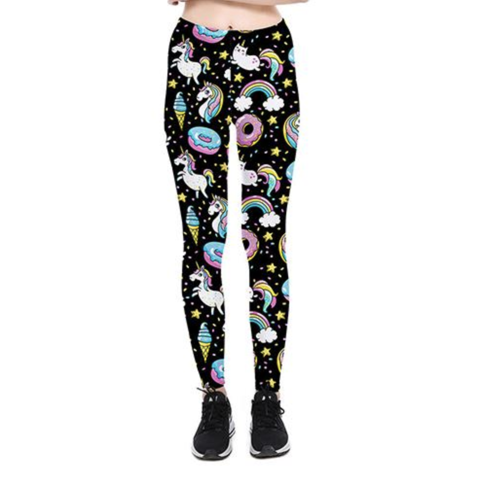 8ac8d04129a1a5 Casual women's fashion online #womensfashionpost   Fashionable Women in  2019   Leggings are not pants, Pants, Girls leggings