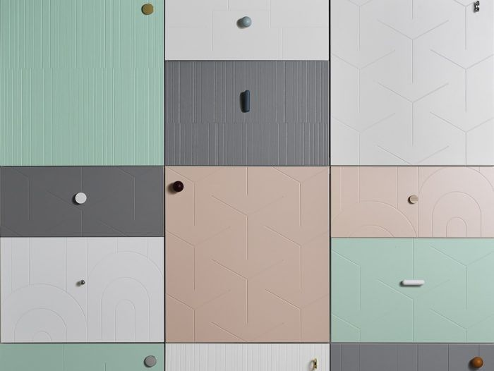 Les Facades Adhesives Pour Meubles Ikea De Prettypegs Joli Place Stickers Pour Meuble Ikea Sticker Meuble