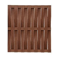 I Love This Basket Weave Fence Too Bad It S So Expensive
