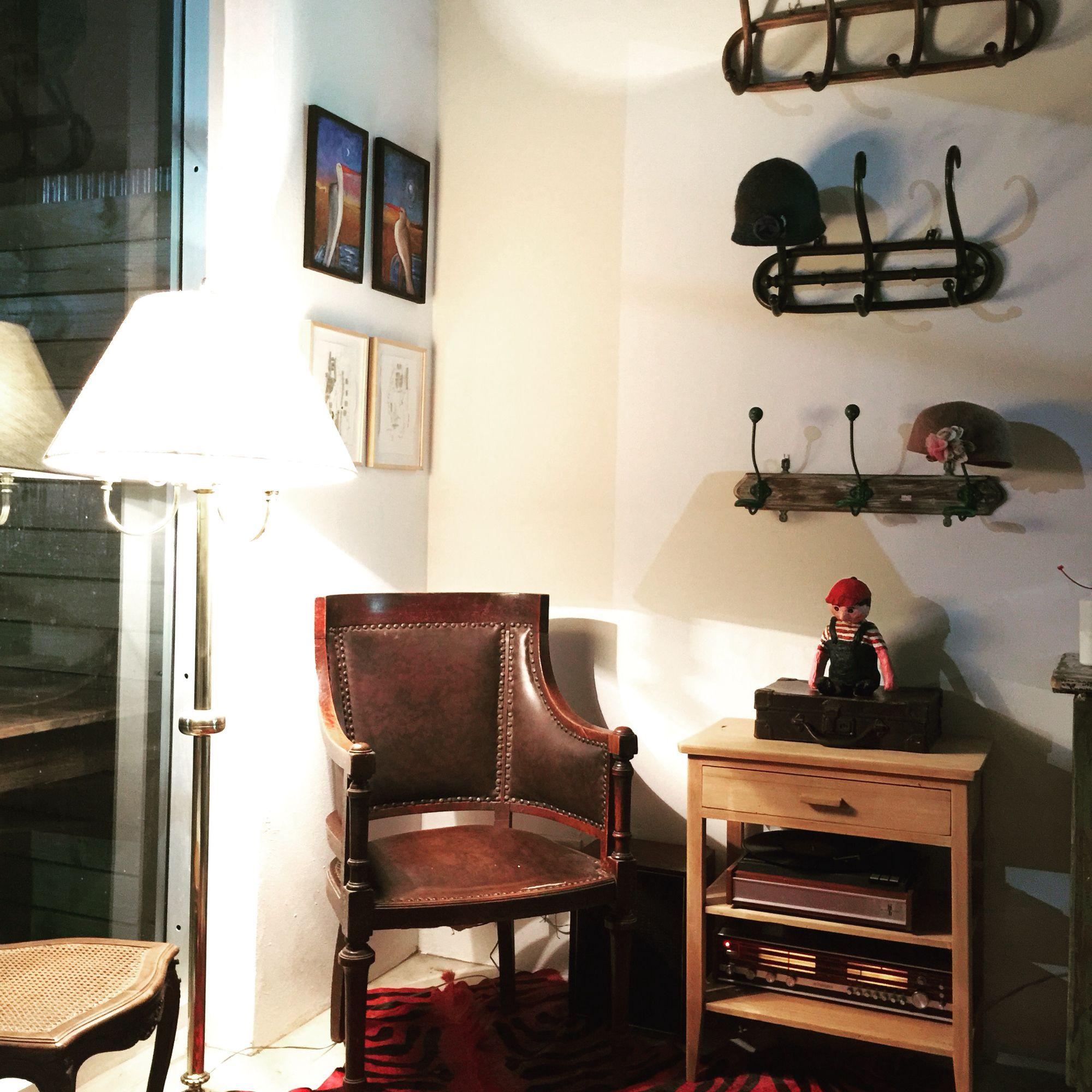 Rincones De Juan Cosas Viejas Arte Decoraci N Dise O De Muebles  # Muebles Viu Comedores