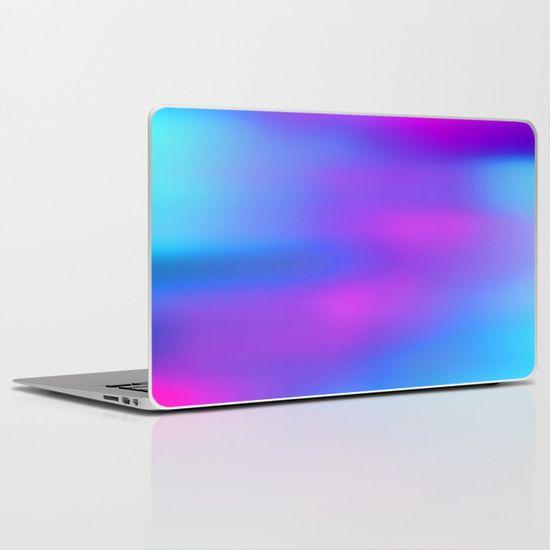 macbook air for graphic design