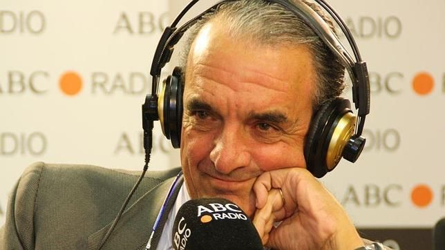 El partido de Mario Conde nacerá con 3.000 inscritos