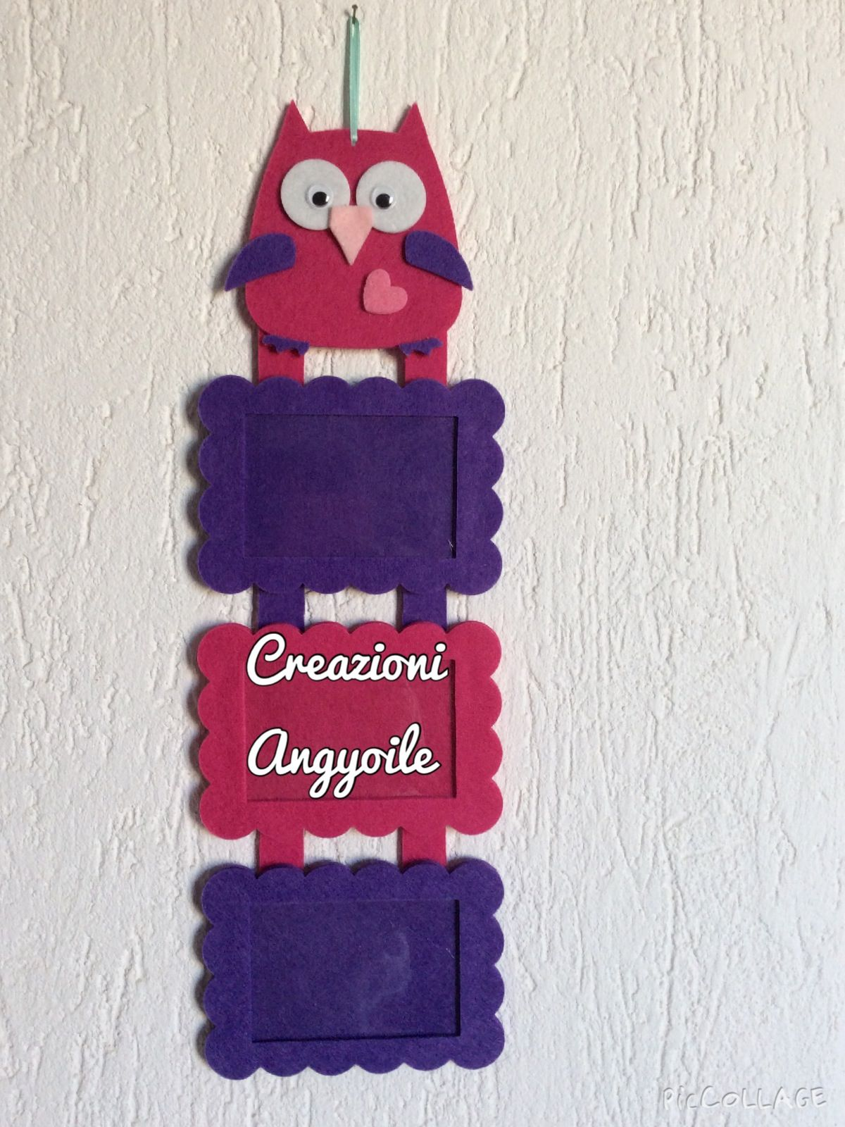 Creazioni angyoile provando una nuova fustella for Creazioni casa fai da te
