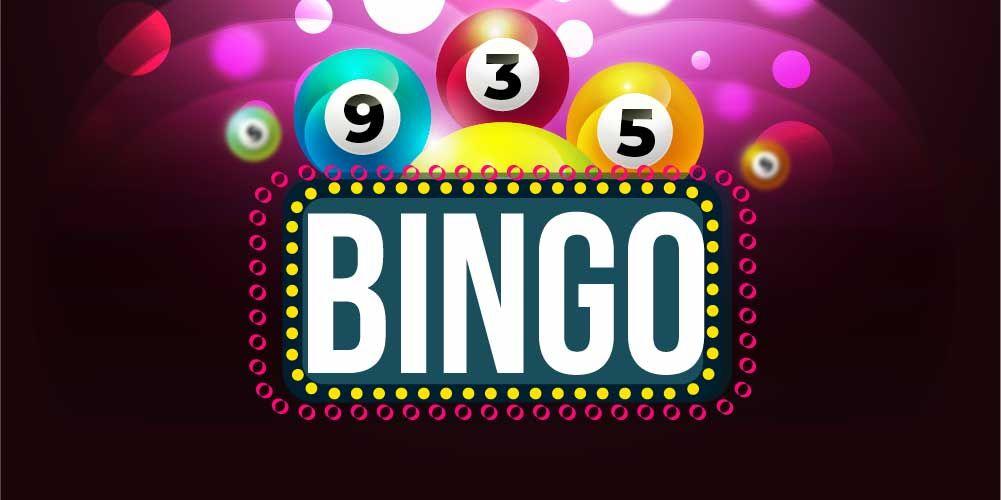 Casino Near Santa Barbara - Anugraha Vision Slot