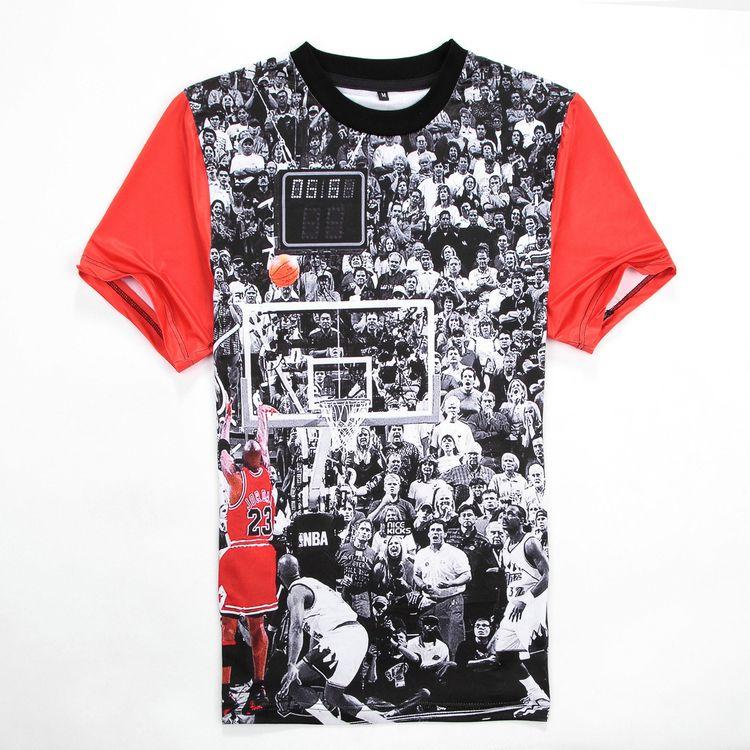 ae2266c6332d jordan t shirt - Google Search