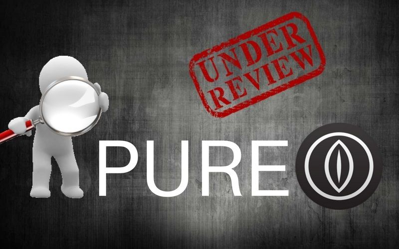 pure-dating-app-reviews