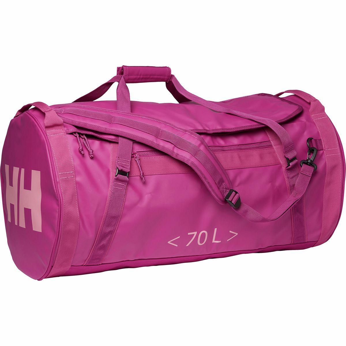 Photo of Helly Hansen Duffel Bag 2 70L