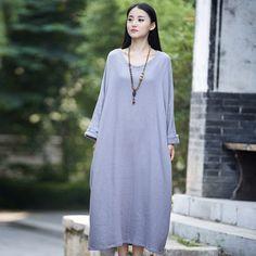 Maxi dress pinterest zen
