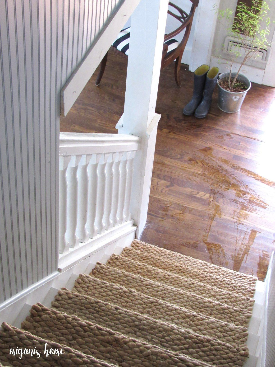 Best A Little Jute Natural Area Rugs Buying Carpet Rugs On 400 x 300
