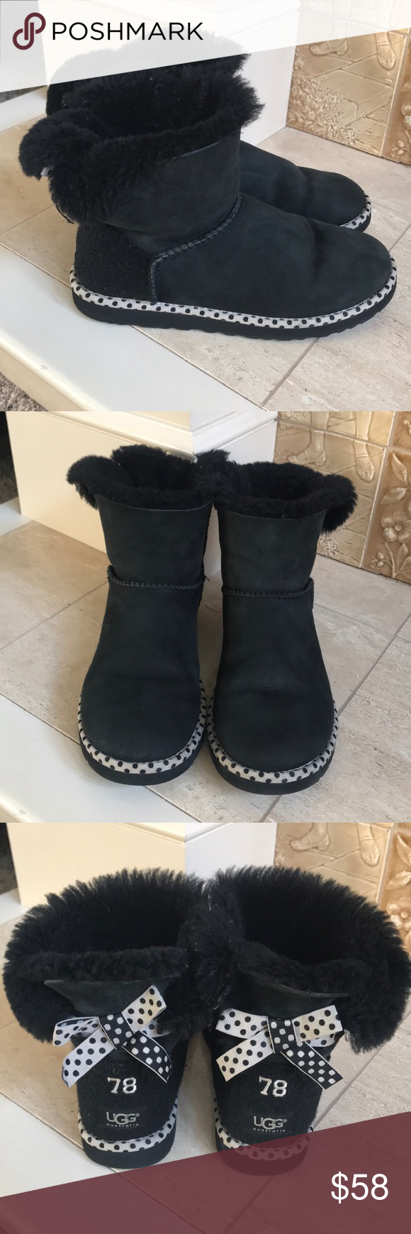 Ugg Boots Boots Ugg Boots Uggs