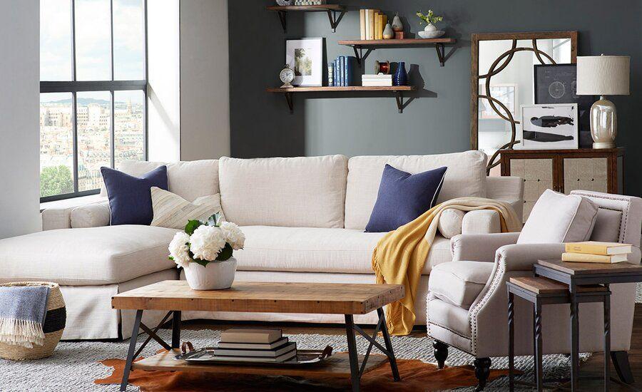 16++ Wayfair kinsella coffee table with storage ideas