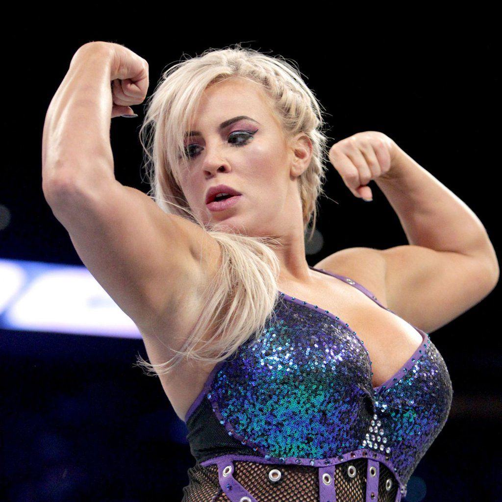 Leaked Dana Brooke nudes (42 photo), Topless, Fappening, Instagram, braless 2020