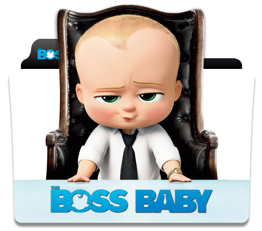 http://bl4cksl4yer.deviantart.com/art/The-Boss-Baby-2017-Folder-Icon-Pack-649074441