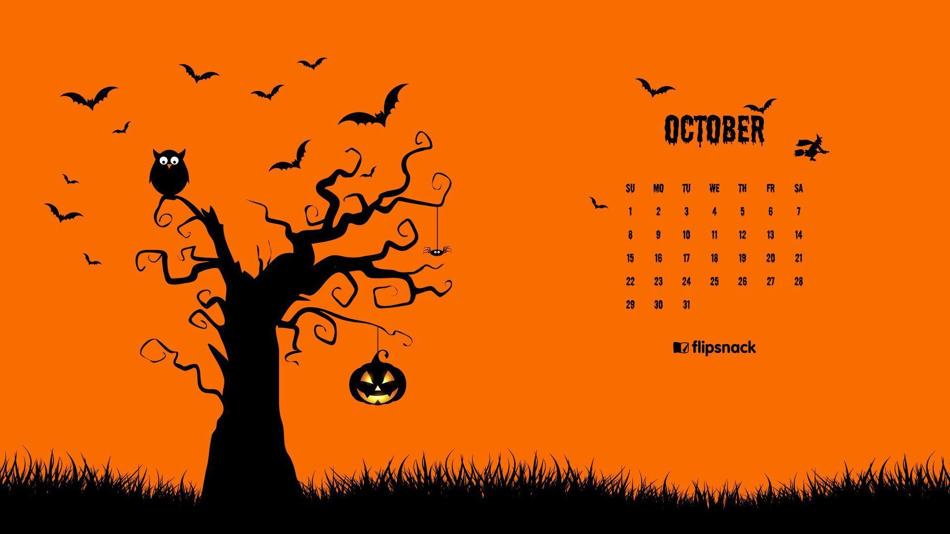 October 2017 calendar wallpaper #octoberwallpaper Wallpaper Calendar October 2017 #octoberwallpaper October 2017 calendar wallpaper #octoberwallpaper Wallpaper Calendar October 2017 #octoberwallpaper October 2017 calendar wallpaper #octoberwallpaper Wallpaper Calendar October 2017 #octoberwallpaper October 2017 calendar wallpaper #octoberwallpaper Wallpaper Calendar October 2017 #octoberwallpaper
