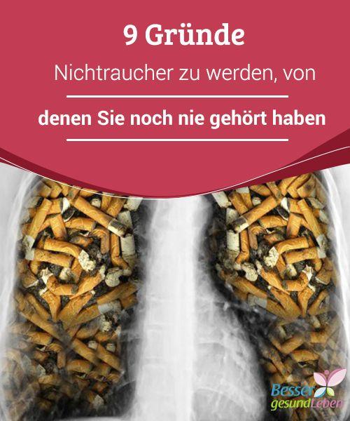 10 Unglaubliche Sehr Positive Nebenwirkungen Von Denen Du Profitieren Kannst Wenn Du Mit Dem Rauchen Aufhorst Nichtraucher Werden Rauchen Rauchen Aufhoren Tipps