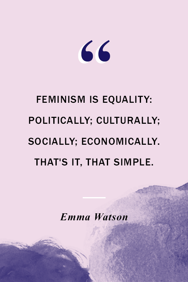 Women S Equality Day Equality Quotes Powerful Women Quotes Womens Equality