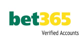 Image result for https://www.verifiedaccounts.xyz/buy-bet365-account/