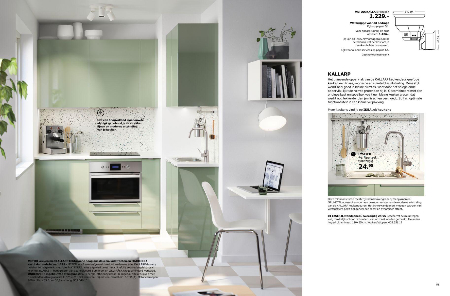 Ikea Keukenblad Afmetingen Information And Ideas Herz Intakt