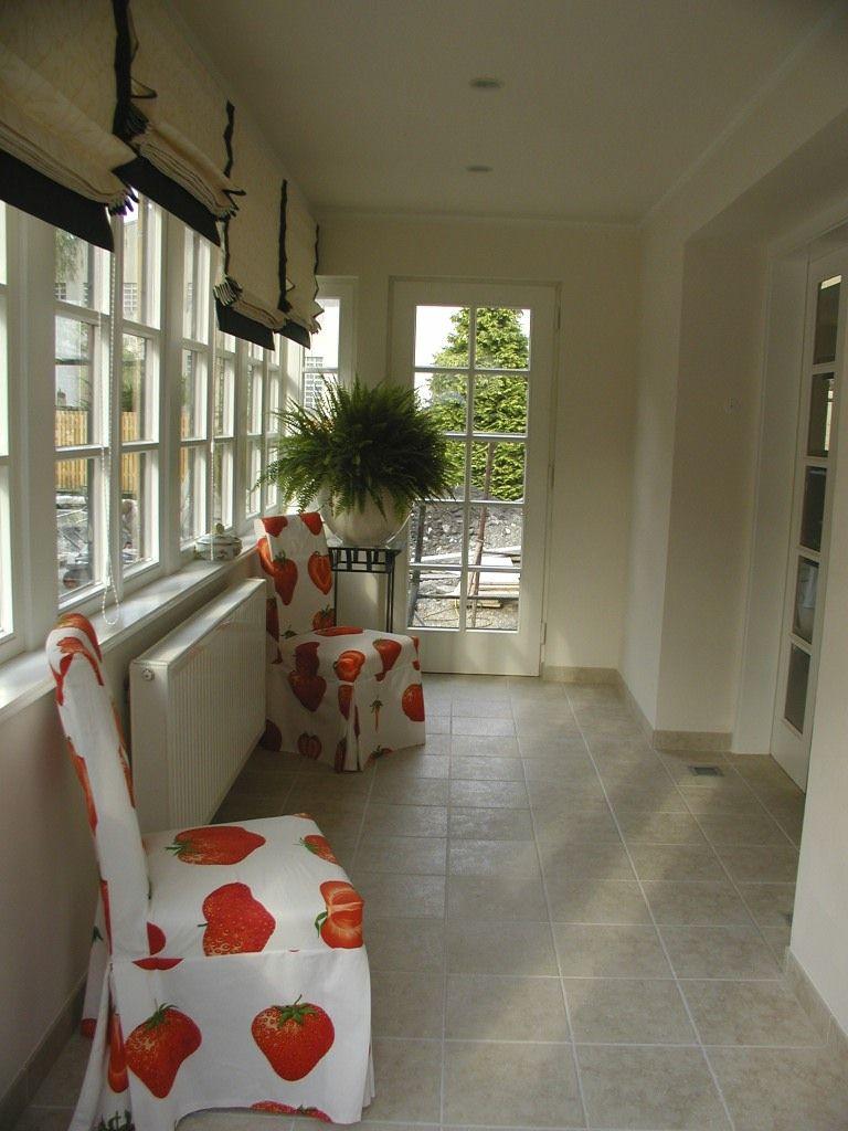 Eingangsbereich Feng Shui beautiful feng shui eingangsbereich ideas kosherelsalvador com