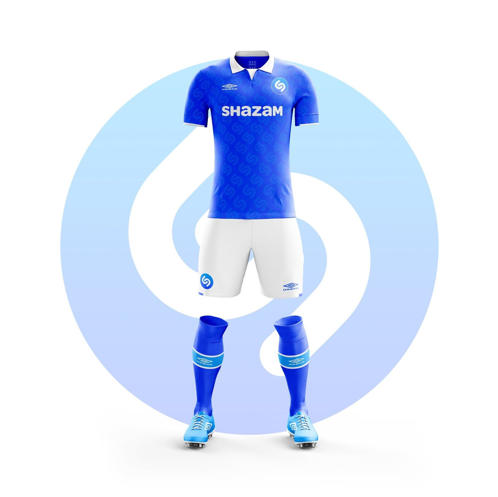App store football kits by graphic untd part 3 4