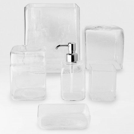 Bathroom Sets Bath Accessories Available From Abc Home Bath