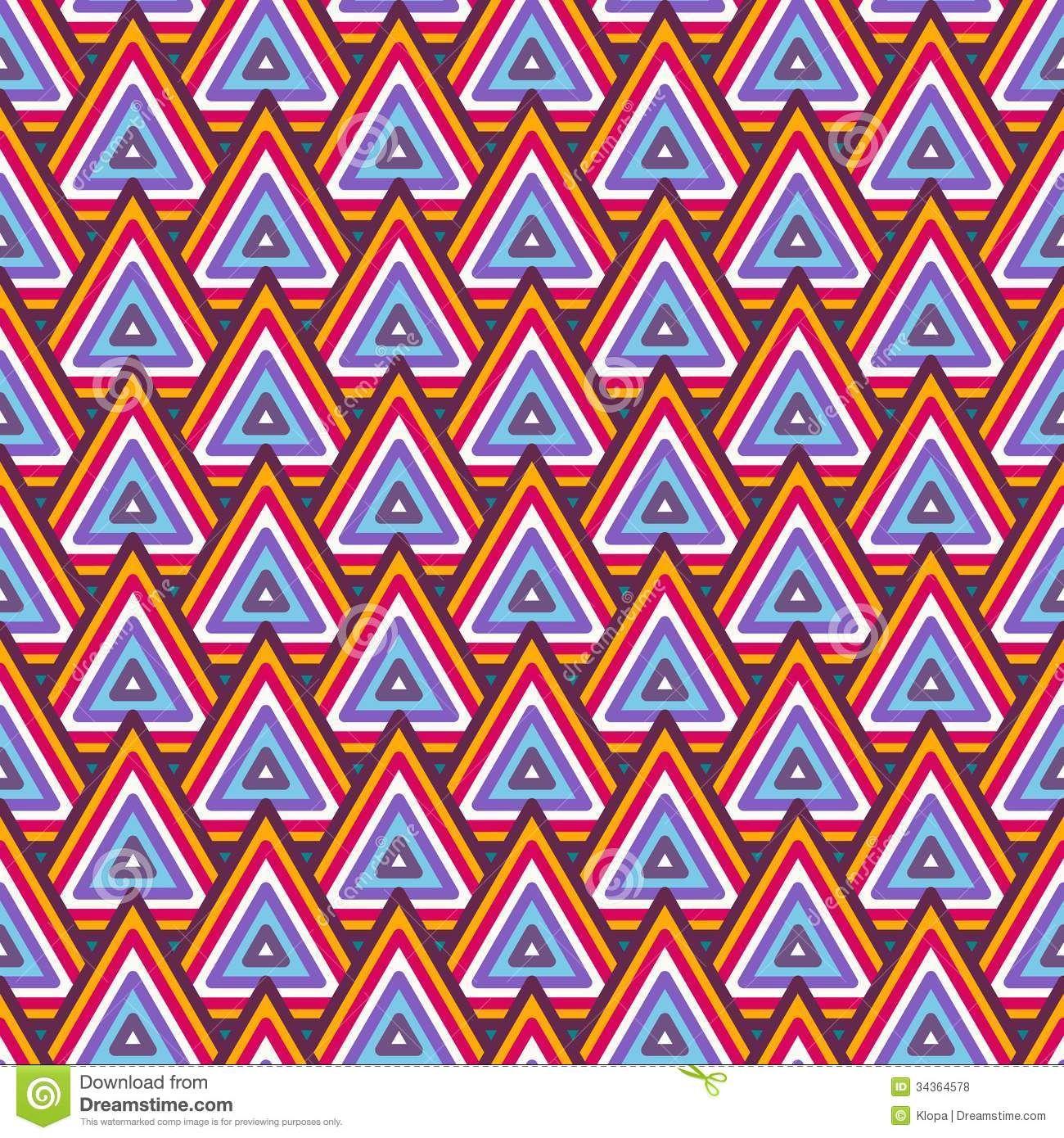 Mayan Patterns Google Search Designs And Patterns