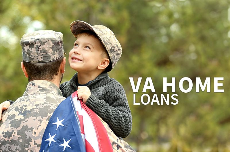 Expert lenders on VA home loan can guide you about the