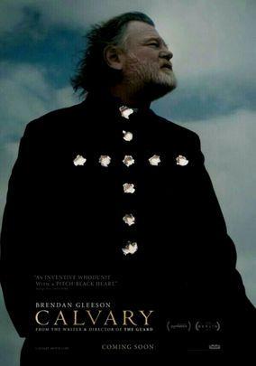 Calvary Brendan Gleeson Full Movies Online Free Movies Online