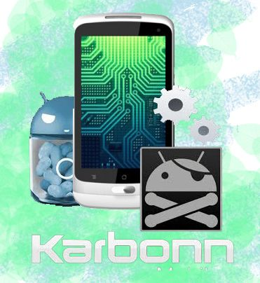 Karbonn Mobile A7 Tips, Root, Driver, ICS ROMs, Recovery