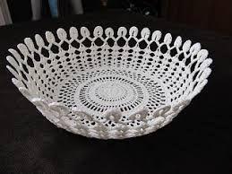 Znalezione Obrazy Dla Zapytania Aniolki Na Szydelku Wzory Chomikuj Decorative Bowls Decor Bowl