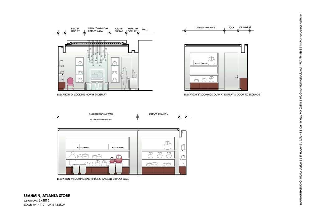 Detailing plan pinterest retail display and retail for Retail apartment plans
