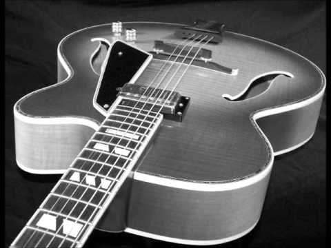 Jazz Alive - Jazz Guitar - Milestones - http://music.chitte.rs/jazz-alive-jazz-guitar-milestones/