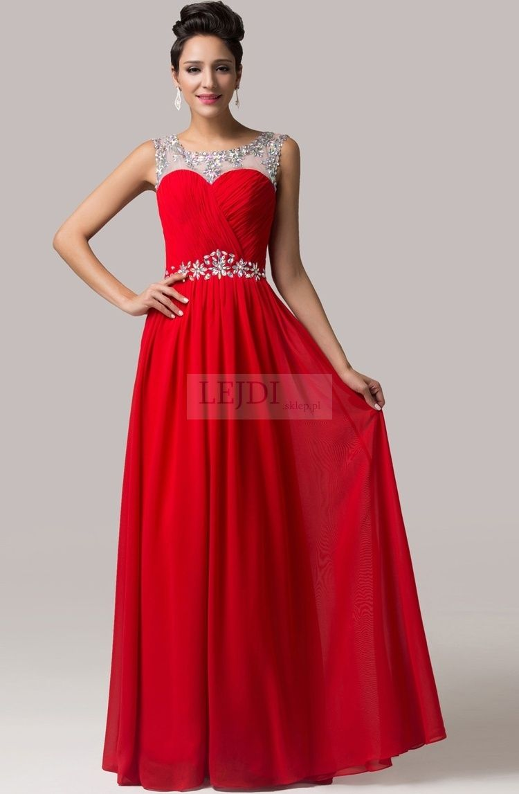 Pin On Dlugie Suknie Long Dresses