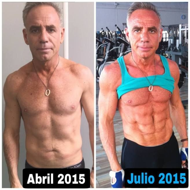 dianabol vs anabol steroids