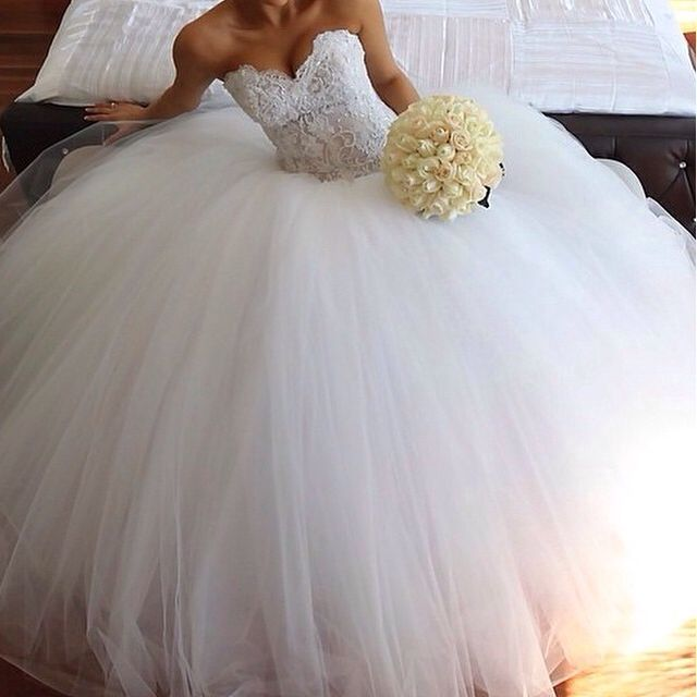 pinterest: darlynprincess ♡ | wedding. | Pinterest ...