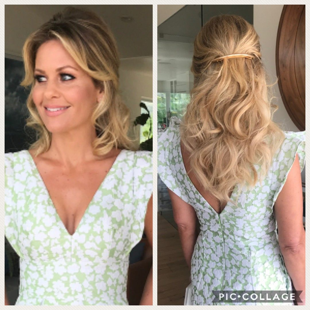 Mother Of The Bride Hair Mother Of The Bride Hairdos Mother Of The Groom Hairstyles Mother Of The Bride Hair