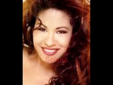 Latin American Music - Topic - YouTube