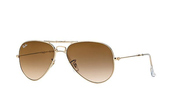 official ray ban online store  Ray-Ban 0RB3479 - AVIATOR FOLDING SUN