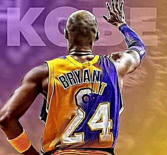 Pin By Ryan Silva On Basketball Kobe Bryant Quotes Kobe Bryant Pictures Kobe Bryant