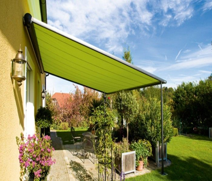 Trellis Canopies Cover Ideas Pergola Retractable