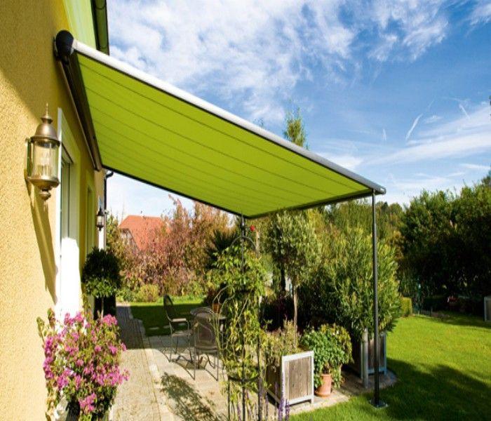 Trellis Canopies / Cover Ideas & Trellis Canopies / Cover Ideas | Canopy cover Canopy and Pergolas