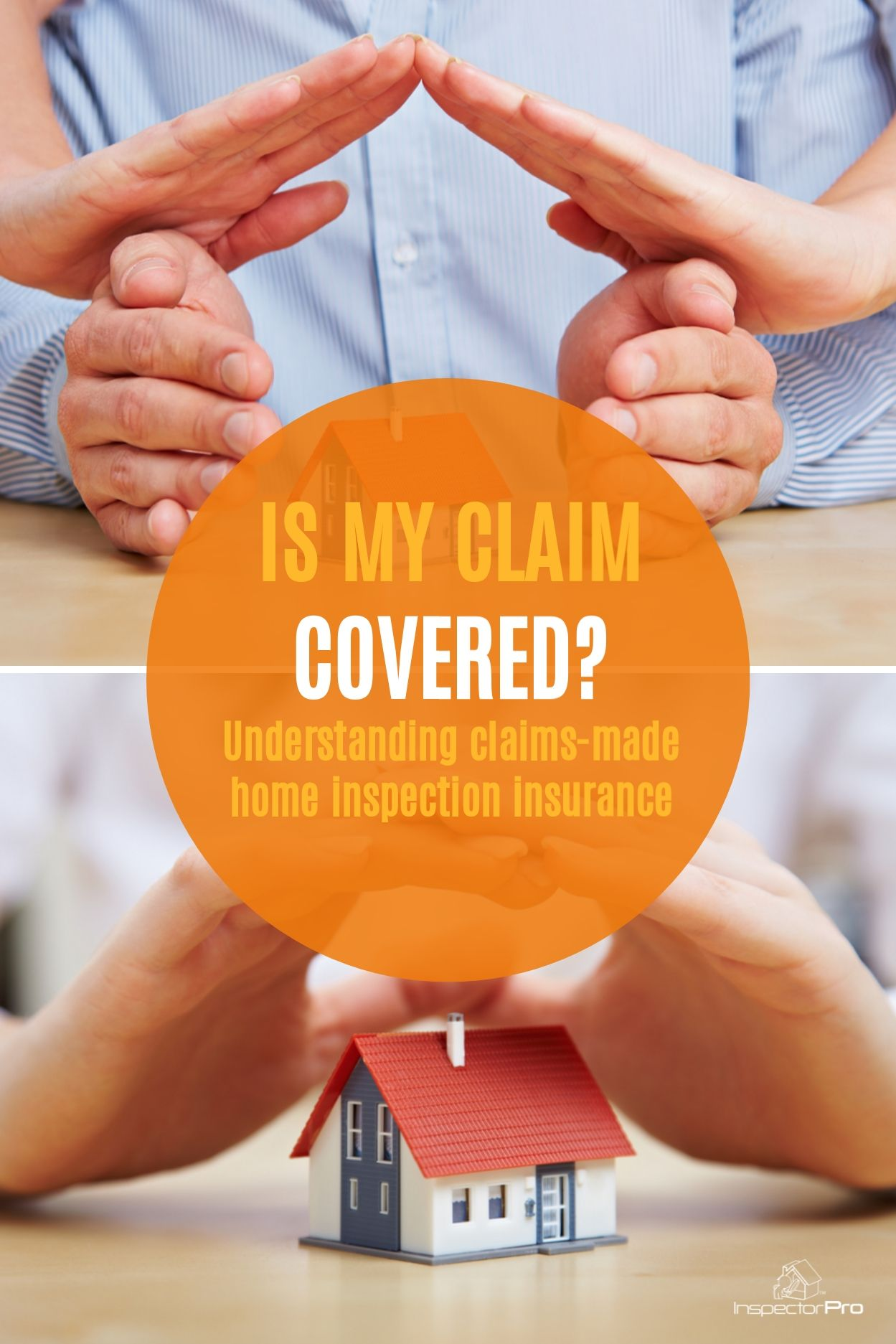 Claims Made Home Inspection Insurance Does It Cover Your Claim